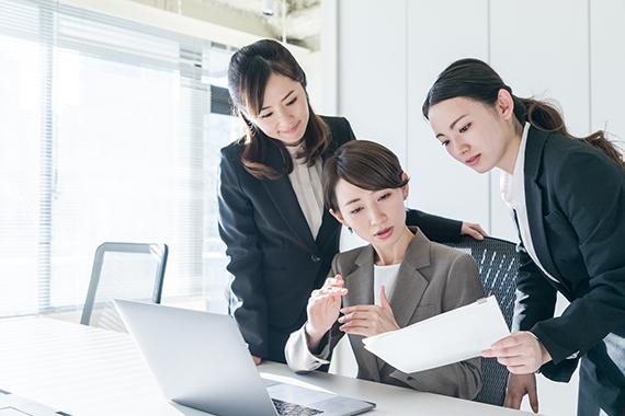 信頼関係を傷つけない間違いの指摘のしかた – 日本実業出版社