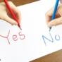 「事実」と「意見」が混同した文章は、なぜヤバいのか?