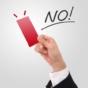 外資系コンサルが、入社後すぐに叩き込まれる「言葉の使い方」とは?