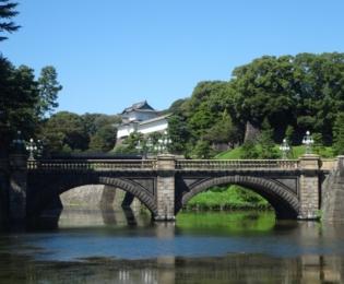 日本がいまも続く世界唯一の「帝国」である理由