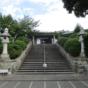 ガイドブックに載らない京都(4) 日野の里