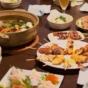 年末年始の胃腸疲労を癒す「やせるスープパスタ」の裏レシピ【やせるパスタ】