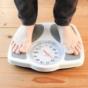 正月太りをリセット! 食べることを「我慢」しなくてもやせられる方法