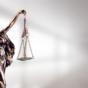 法律小説で考える「六法がない世界」の不具合