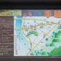 東海道を歩いてみた2019(通算22)「手越の里」