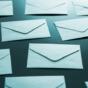「ダメ件名」のメールで、読まれずにゴミ箱行きを防ぐ方法