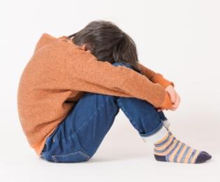 不登校にひきこもり、虐待や貧困……悩める子ども達の人生の歩きかたとは?