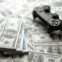 ビジネスとして「eスポーツを金にする」ためには何が必要なのか
