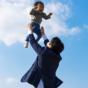 「仕事と育児」の問題で考える、最適な人生を目指す時間の使い方