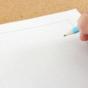 読みやすさが格段にアップする「かぎ括弧」の使い方