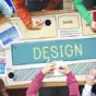 「頼む・選ぶ」側の人が知っておくべきデザインの基本