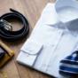 「服」でなりたい自分を実現! 目標を達成するビジネスコーデ