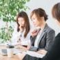 「まとまらない会議・打ち合わせ」の3大原因