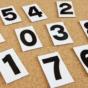「数字の魔法」で文章の説得力を高めよう!
