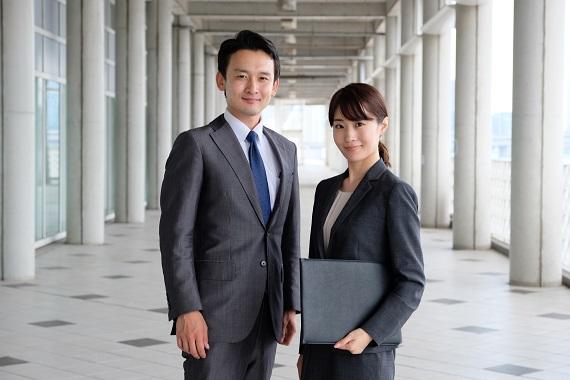 トップ営業マンが「売れる部下」を育てられない決定的な理由 – 日本 ...