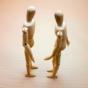 初対面でも「会話のキャッチボール」を成功させる、たった1つの鉄則