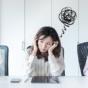 「ネガティブな感情」は自分を知るためのツール? 不安や焦りとうまく付き合う方法