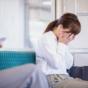 うつを再発させないために、上司や労務担当者はどうフォローすべきか