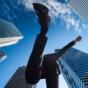 「大企業とベンチャーどちらを選ぶべきか」で見落しがちな視点