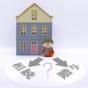 節税対策② 「贈与」と「相続」はどちらがトクか!?
