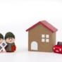節税対策① 大切な財産を守るための「3つの原則」