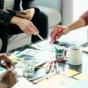個人のパフォーマンスを上げて組織能力を最大化する「ケイパビリティ」の仕組みとは?