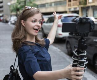 YouTubeからTikTokまで、再生数が上がる「動画制作の差別化ポイント」