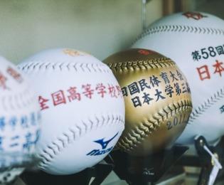 「また対戦したい学校」と「二度と対戦したくない学校」日大三高野球部・小倉全由監督
